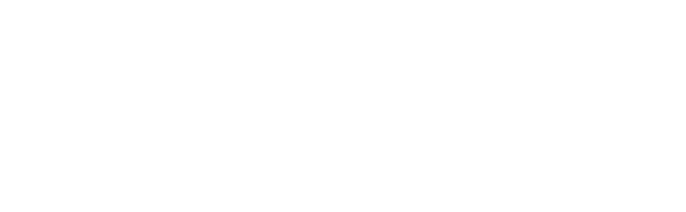 ARC Recovery & Rehabilitation – ARC Oklahoma City provides access to
