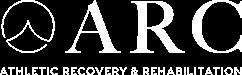 ARC Athletic Recovery & Rehabilitation